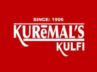 Kuremal